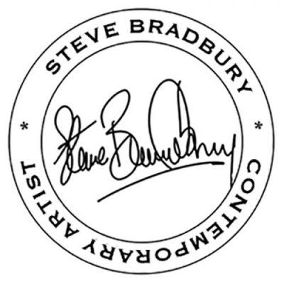 Steve Bradbury